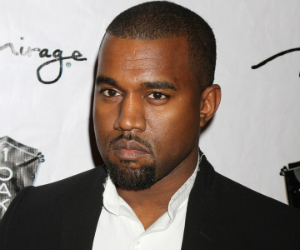 Kanye West Scrutinized for Parkinson's Lyric Reference