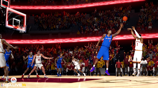 kyrie-irving-nba-live-14-ps4-xbox-one-tn