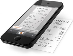 Neat Offers Entrepreneurs On the Go New Mobile Features
