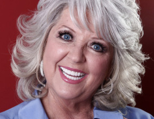 Paula Deen's New Cookbook Canceled by Publisher