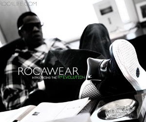 iSource Sues Rocawear for Over $450,000