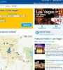 travel websites booking