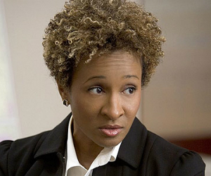 Wanda Sykes to Host Comedy Specials on Oprah Winfrey's OWN