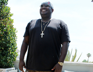 WorldStarHipHop CEO Shrugs Off Ethics, for Success