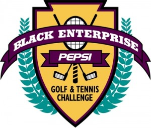 Black-Enterprise-Golf-Tennis-Challenge