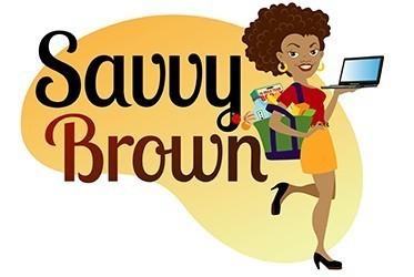 SavvyBrown.com