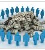 crowdfunding 2