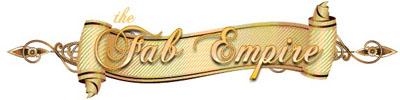 fab-empire-logo