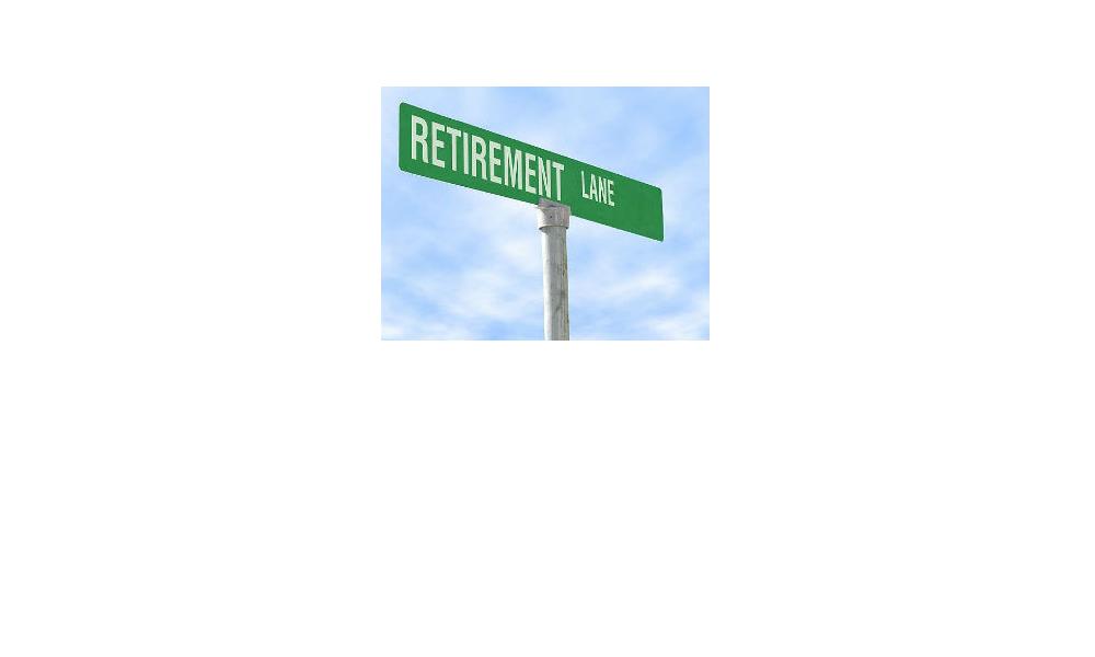 [INFOGRAPHIC] #WealthforLife Wednesdays: How to Retire The Right Way