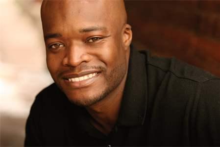 Q&A: Kofi Natei Nartey, LA Luxury Real Estate Broker to Sports, Movie Stars