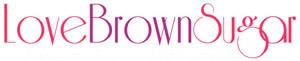 lovebrownsugar_logo_300x61