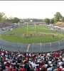 winston_salem_stadium_2