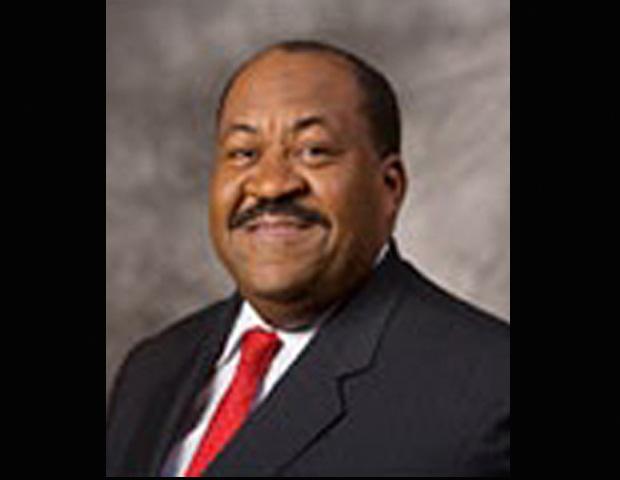 Arthur H. Harper Founder & Managing Partner GenNx360 Capital Partners Board: Monsanto Co.