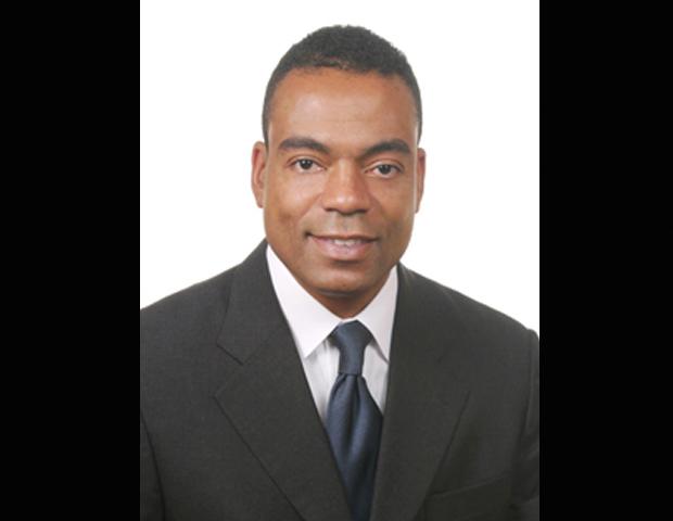 Ari Q. Fitzgerald Partner   Hogan Lovells  Board: Crown Castle  International Corp