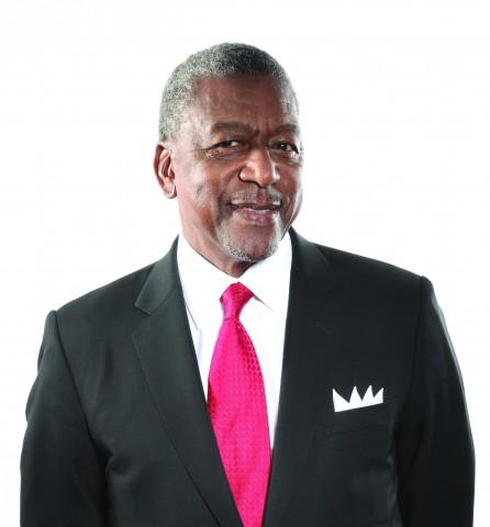 Robert L. Johnson Chairman The RLJ Cos. Board: Lowe's