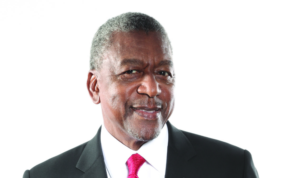 BET Founder, America's First Black Billionaire, Says He Was Racially Profiled at Luxury Hotel