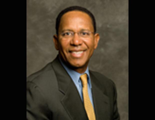 Brian P. Anderson Former CFO OfficeMax Inc. Board: W.W. Grainger Inc.