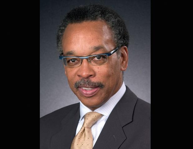 Bruce S. Gordon Former President, Retail Markets Group  Verizon Communications Inc.  Boards: CBS Corp., Northrop Grumman