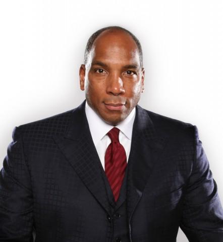 Earl G. Graves Jr.  President & CEO Black Enterprise Board: AutoZone Inc.