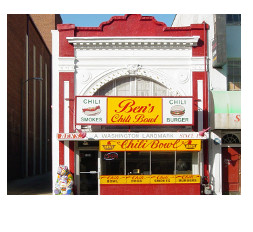 Ben's_Chili_Bowl-resized