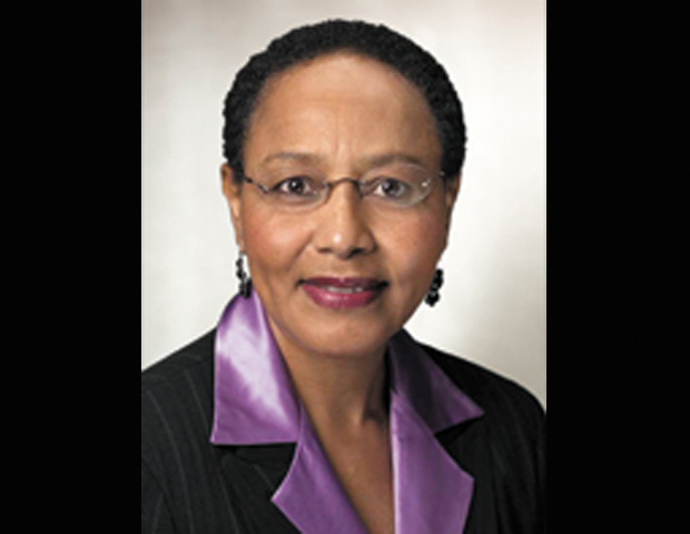 Celeste A. Clark