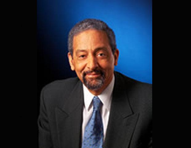 David R. Andrews Former General Counsel  & Secretary PepsiCo Inc. Board: PG&E Co.