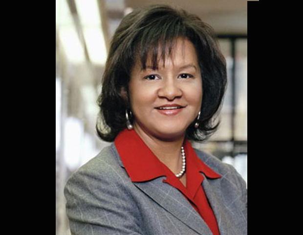 Carver Bancorp's CEO Deborah C. Wright To Retire