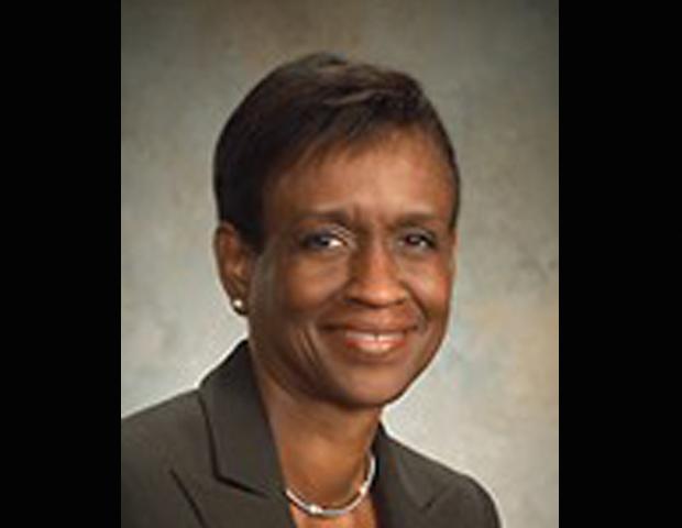 Dorothy A. Terrell Managing Partner  FirstCap Advisors Board: General Mills