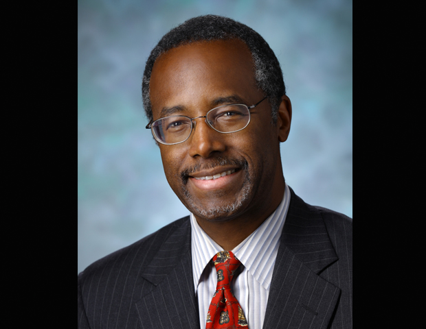Benjamin S. 