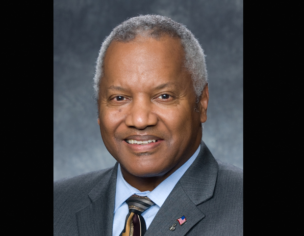 Phail  Wynn Jr.	