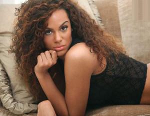Miranda Jade Plater