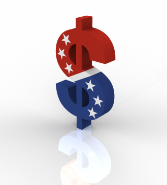 Minority Contractors Fight For More Fed Dollars