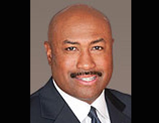 Eric D. Mullins Chairman & Co-CEO LRE GP L.L.C. Board: Anadarko  Petroleum Corp.