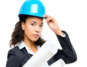 Emerging Opportunities: Auto Industry Seeking Women for Employment