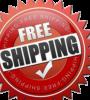 Free-Shipping-LG
