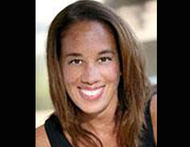 Gabrielle E. Greene Principal Rustic Canyon/Fontis Partners L.P. Board: Whole Foods Market