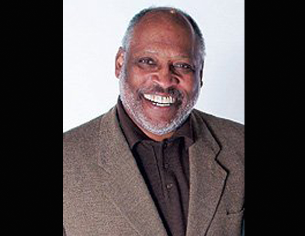George L. Miles Jr.	