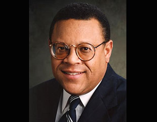 H. Patrick Swygert President Emeritus Howard University Board: United  Technologies