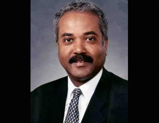 Hansel E. Tookes II Former  Chairman & CEO Raytheon Aircraft Co. Boards: Corning Inc., NextEra Energy Inc.