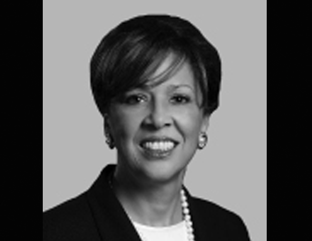 I. Patricia Henry