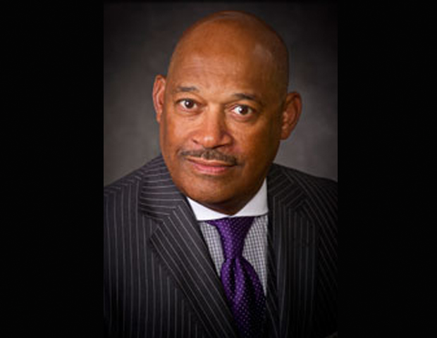 James A. Bell