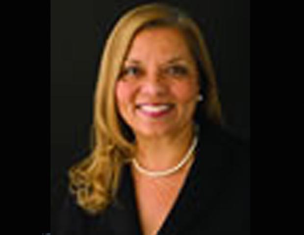 Jean G. Spaulding, M.D. Psychiatrist Duke University Health System Board: Cardinal Health Inc.