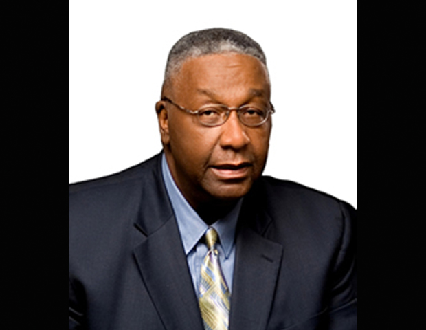 John R. Thompson Jr. 