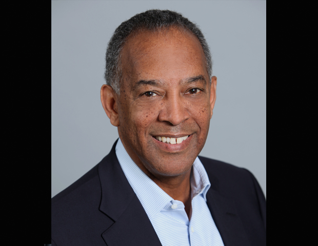John W. Thompson	