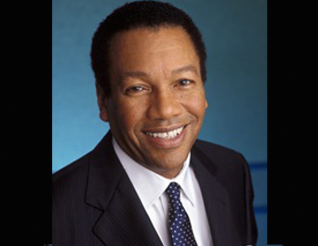 Johnathan A. Rodgers
