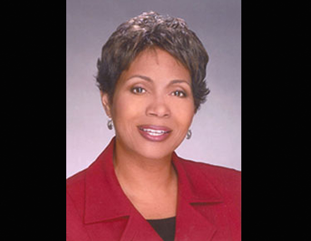 Juanita Powell Baranco  EVP & COO Baranco Automotive Group Board: Southern Co.