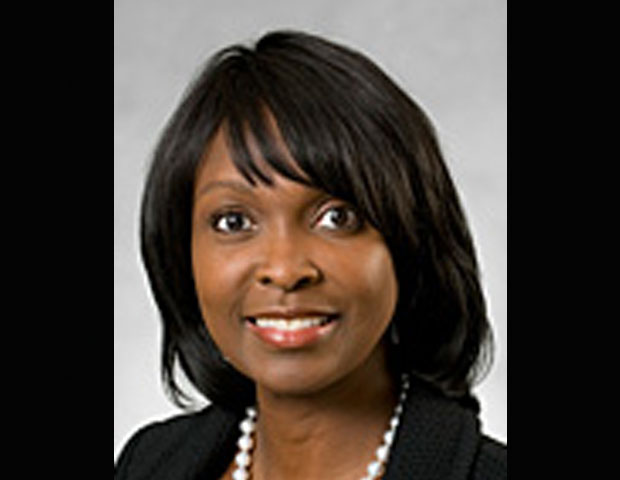Julia L. Johnson	