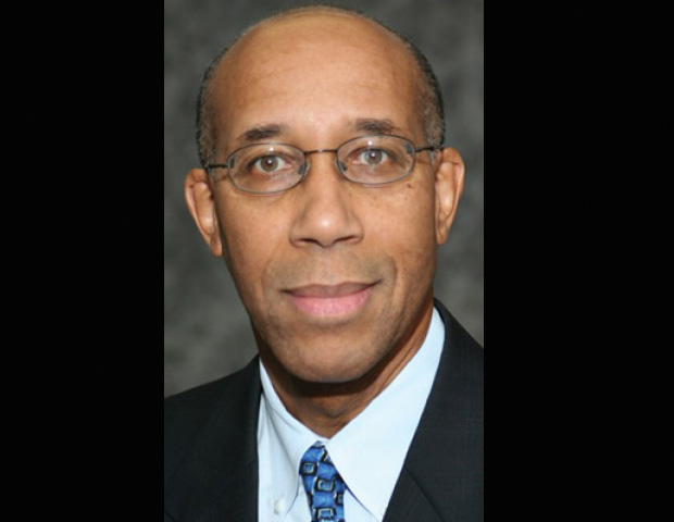 Keith H. Williamson 	