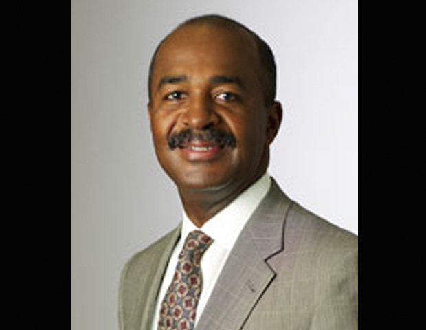 Kelvin R. Westbrook President & CEO KRW Advisors L.L.C. Board: Archer Daniels  Midland Co.