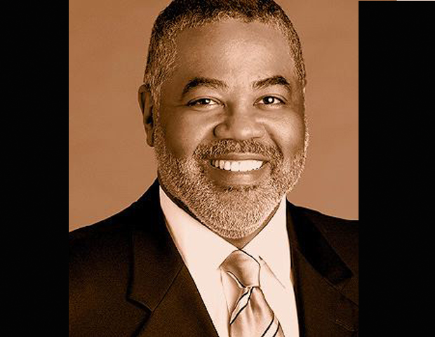 Kenneth J. Bacon Partner RailField Partners Board: Comcast Corp.